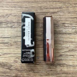 🔥$7 IN BUNDLE🔥 FENTY BEAUTY Matte Lipstick